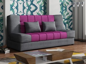 Dīvāns Fado