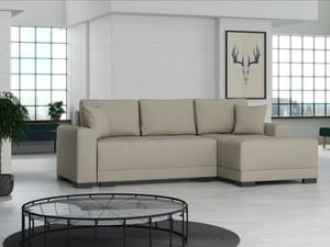 Stūra dīvāns Lazaro 2LC
