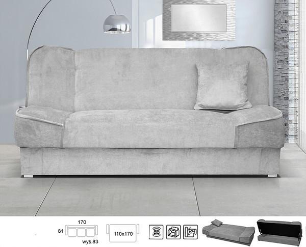 Dīvāns Mini