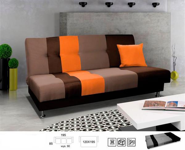 Dīvāns Latina