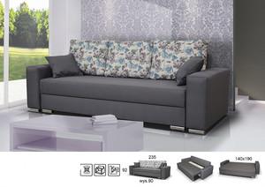 Dīvāns Laviano