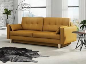 Dīvāns Malwina
