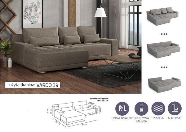 Vardo 39