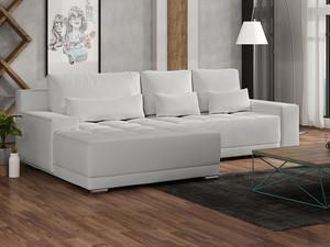 Угловой диван Malmo MAX L/P