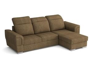 Stūra dīvāns Modus L/P