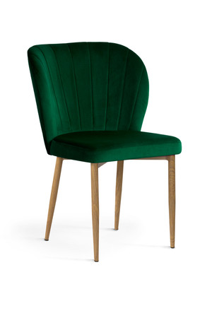Krēsls ID-17291