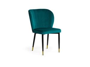 Кресло ID-17291