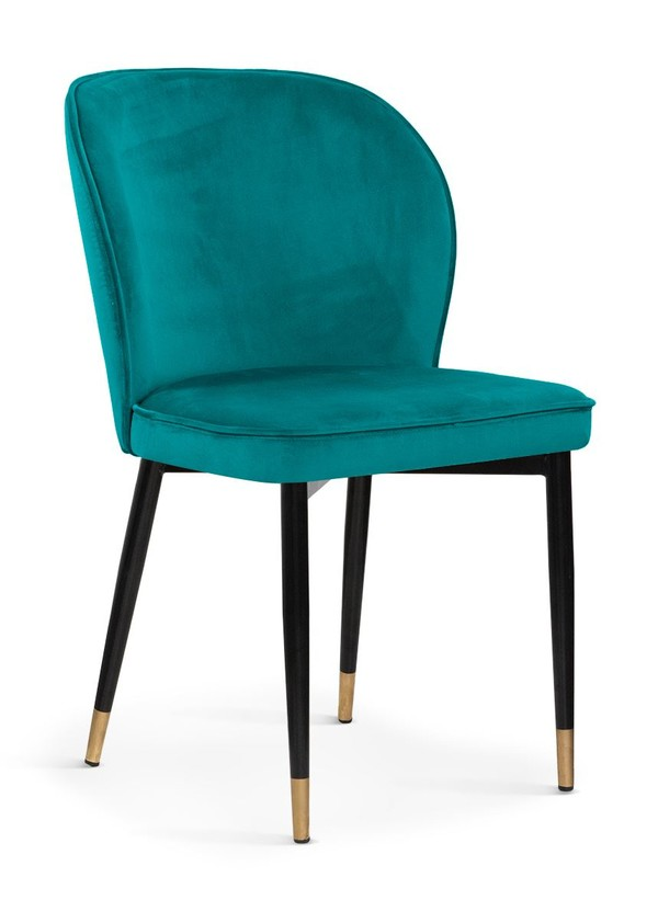 Krēsls ID-17292