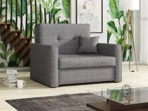 Dīvāns Rodeo I bis