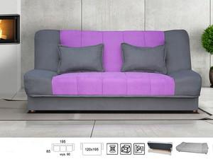 Dīvāns Mila