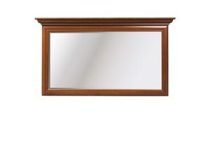 Spogulis ID-173