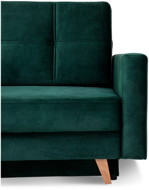 Dīvāns Motala