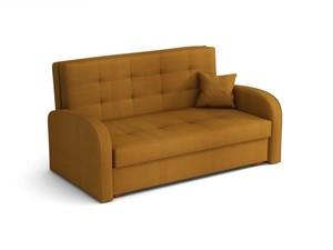 Dīvāns Rodeo Gold III