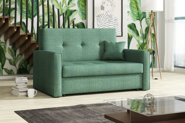 Dīvāns Rodeo II bis