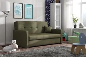 Dīvāns Rodeo III bis