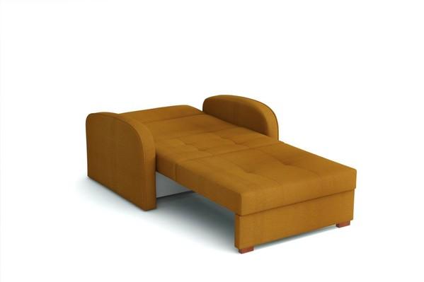 Dīvāns Rodeo Gold I