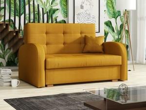 Dīvāns Rodeo Gold II