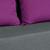 Dīvāns Spot