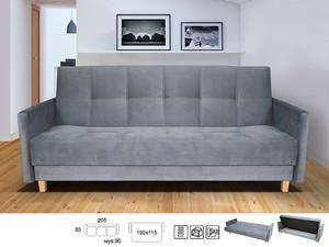 Dīvāns Lars