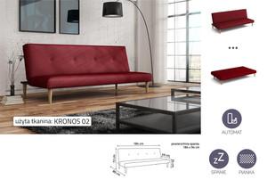 Dīvāns Diego