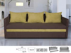 Dīvāns Hera