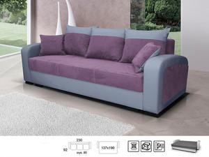 Dīvāns Vito bis