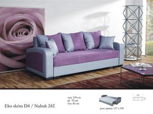 Dīvāns Viva