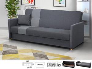 Dīvāns Fragola I