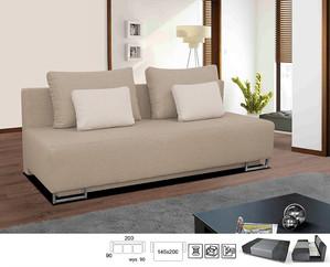 Dīvāns Sano