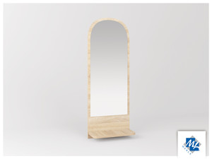 Spogulis 04