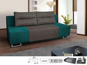 Dīvāns Sano Gold
