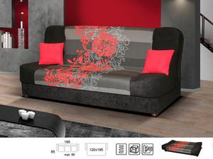 Dīvāns Rene