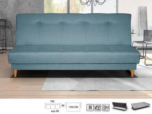 Dīvāns Cosmo III