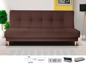 Dīvāns Cosmo IV