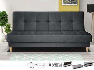 Dīvāns Cosmo V