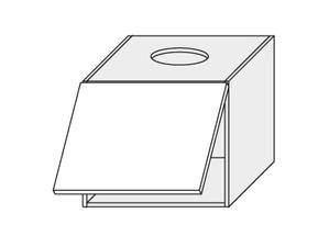White mat W8/60