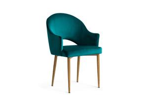 Krēsls ID-17342