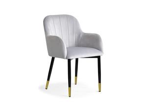 Krēsls ID-17343