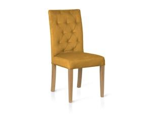Krēsls ID-17344