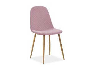 Кресло ID-17348