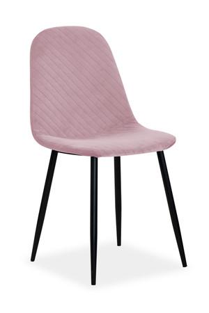 Krēsls ID-17348