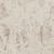 Pufa ID-17358