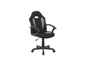 Datorkrēsls ID-17364
