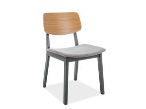 Krēsls ID-17368