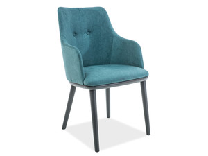 Krēsls ID-17369