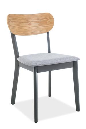 Krēsls ID-17370