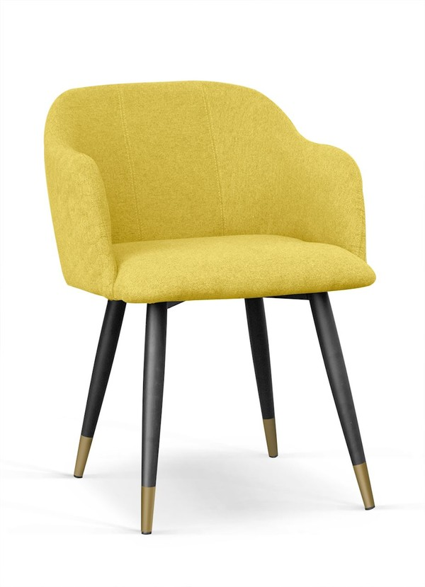 Krēsls ID-17392
