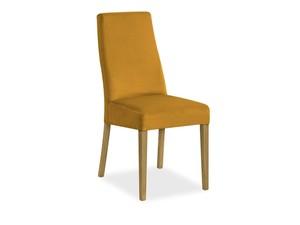 Krēsls ID-17393