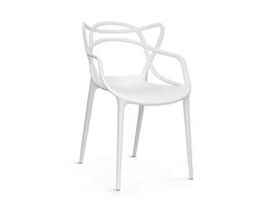 Krēsls ID-17394