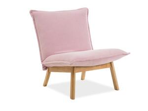 Atpūtas krēsls ID-17395